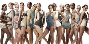 antm-cycle-13-group-shot