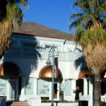 REVIVE SALON AND SPA PALM SPRINGS