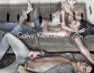 calvin-klein-threesome-ad