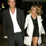 Fergie & Dumal