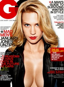 january-jones-gq-cover