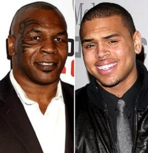 mike-tyson-on-chris-brown