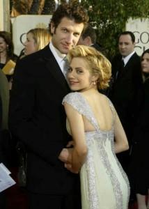 Brittany_Murphy Husband Simon