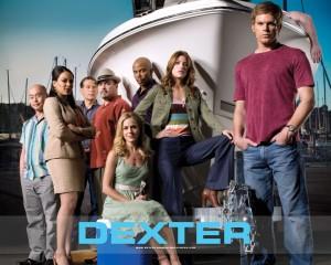 Dexter-dexter-736408_1280_1024