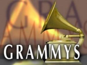Grammy pic