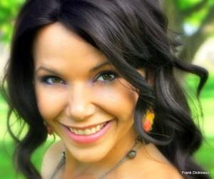 Kimberly Hawks 6