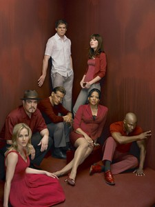 dexter-red-cast1