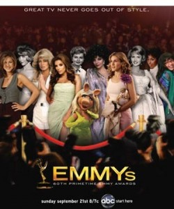 emmy_ad_campaign