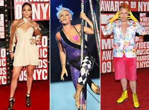 Petite Celebs JLo_PINK_lamo hilton fashion disasters