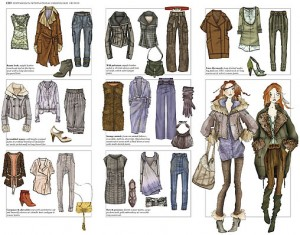 fashion_trends-2009_2010-bewitchment-01