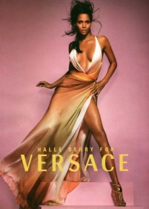 halle+berry+for+versace+2