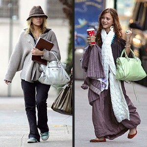 olsens petite fashion disasters