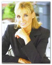 Suzi Hosfeld_ Model and Talent Agent