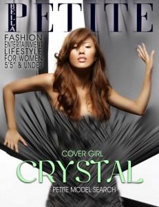 Bella_Petite_Magazine-Crystal