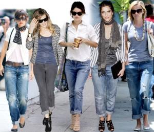 Celebrities_Rolled_Jeans_BellaPetite.com