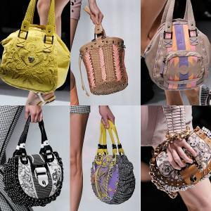 Versace-2010-spring_BellaPetite.com