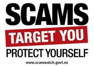 scams_logo_white