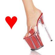 stiletto-high-heel-dress-shoes-1