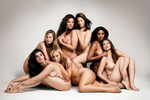 fat models of glamour magazine_bellapetite.com