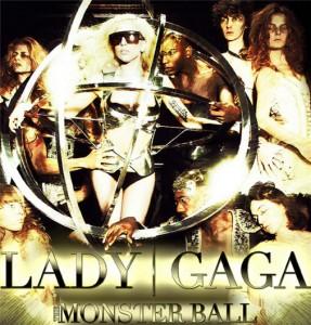 lady gaga_monster_ball_tour_2010