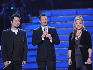 American Idol_2010_Finale