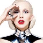 Christina Aguilera_American Idol Finale_BellaPetite.com