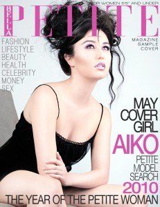Cover-Layout-May-(Aiko-Christine)
