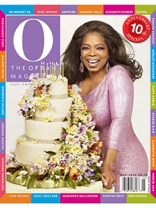 oprah-winfrey_10 Anniversay Cover_BellaPetite.com