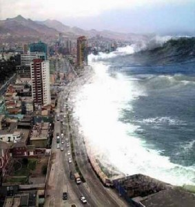 tsunami12_04_