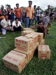 tsunami_aid_BellaPetite.com_Nia Peeples