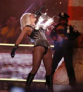 Gaga-monster ball-2010-breast bombs-BellaPetite.com