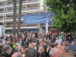Nia Peeples_Cannes_Red Carpet_BellaPetite.com