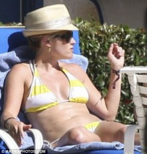 Reese Witherspoon_Coachella_