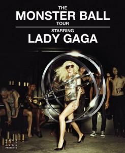 gaga-monster-ball-BellaPetite.com