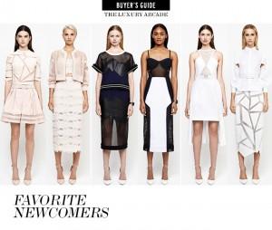 luxury-arcade-spring-2015-fashion-trends-lina-mustafa-picks-EN-07