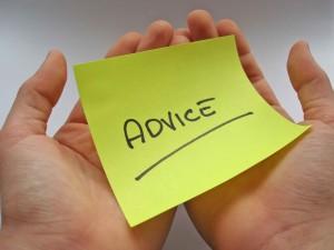 some-good-advice-bellapetite.com