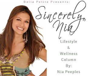 sidebar-Sincerely-Nia