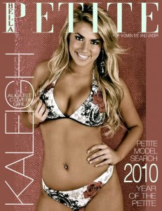 Cover-Layout-August-(Kaleigh)-2.1
