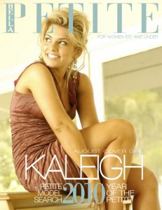 Cover-Layout-August-(Kaleigh)