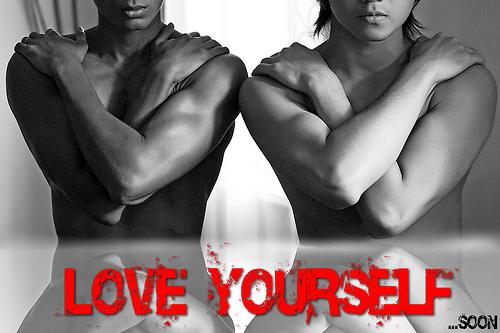 Love-Yourself-bellapetite
