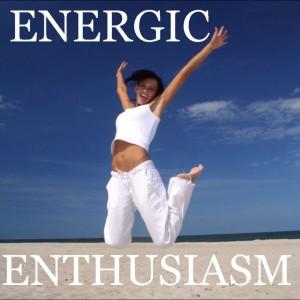 energic-enthusiasm_bellapetite