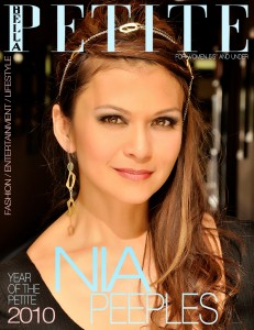 Cover-Layout-(Nia-Peeples)