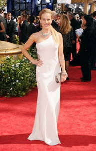 62nd Annual Primetime Emmy Awards - Arrivals