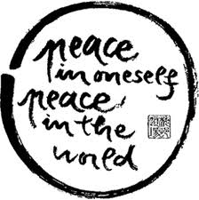 peace-for-the-world-bellapetite