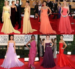 petite-fashion-redcarpet-bellapetite