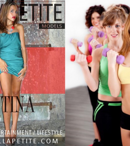 Bella Petite Fitness