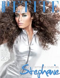 Cover-Layout-September-(Stephanie)