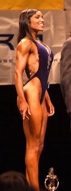 Jeanene-Cannon-Fitness-pic-bellapetite