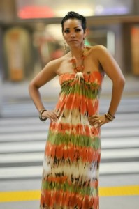 Jeanene-Cannon-SGTL-bellapetite