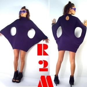 R2M-clothing-Angela
